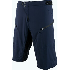 ONeal Pin It fietsbroek kort Heren blauw